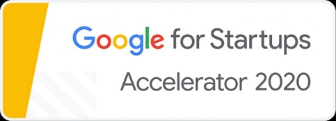 ZayRide Joins Google For Startups Accelerator