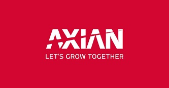 Axian Telecom Submits Expression of Interest For Licenses in Ethiopia