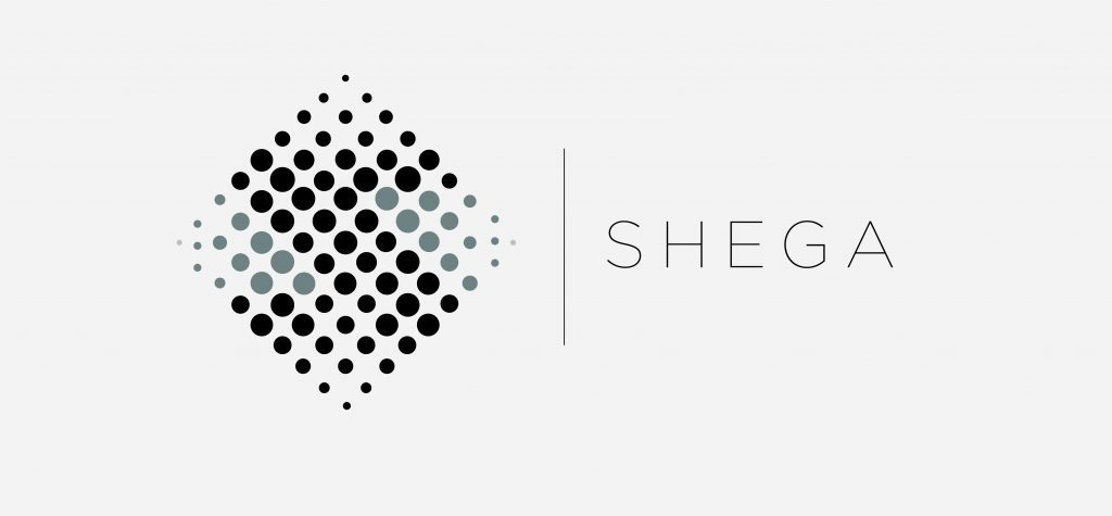 Shega Monthly – July