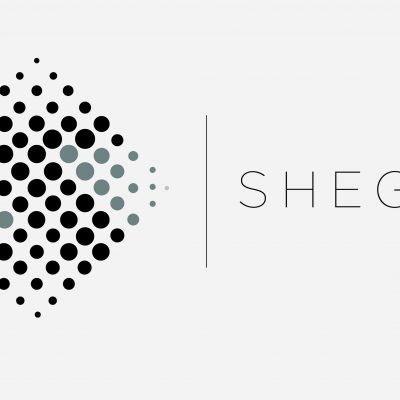 Shega Weekly - MoH Opens A Digital Health Innovation And Research Lab