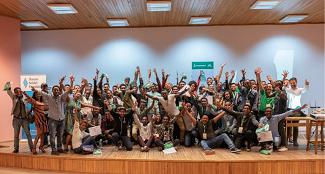 Ethiopia To Enact A Startup Act
