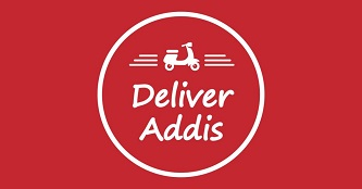 Deliver Addis Secured A Second-Round Investment