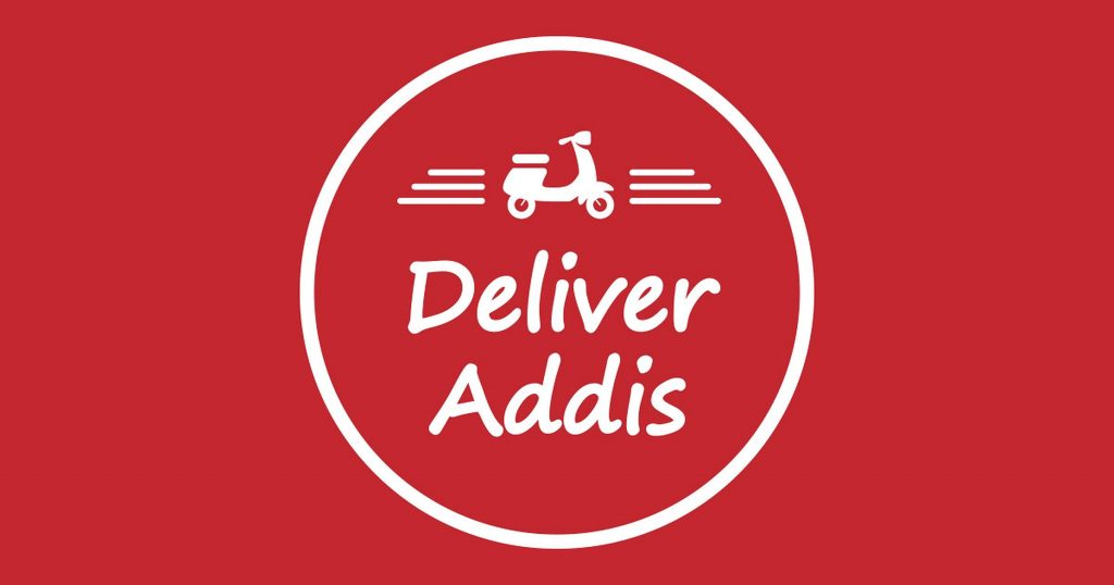 Deliver Addis Closed A Third Round Follow – On Investment From RENEW